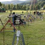 Stark Im Park Saalhausen 2015